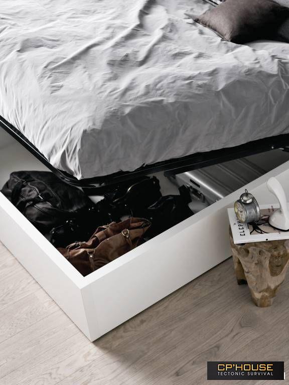 Phòng ngủ thiết kế theo phong cách Đan Mạch