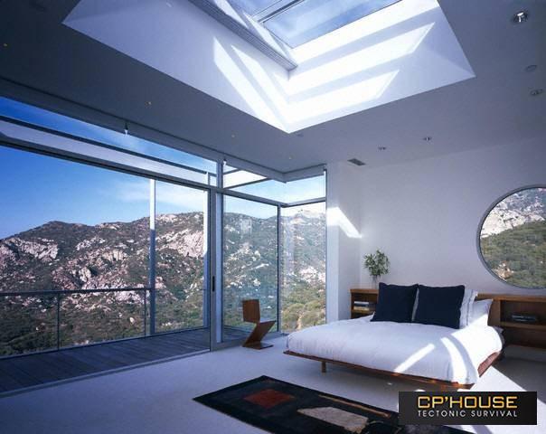 Những lưu ý về thẩm mỹ và an toàn khi sử dụng trần nhà thạch cao
