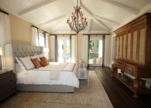 5 mẫu trần thạch cao cho nhà ở hiện đại