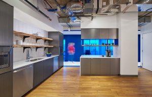 Pantry là gì, có nên thiết kế pantry tại văn phòng